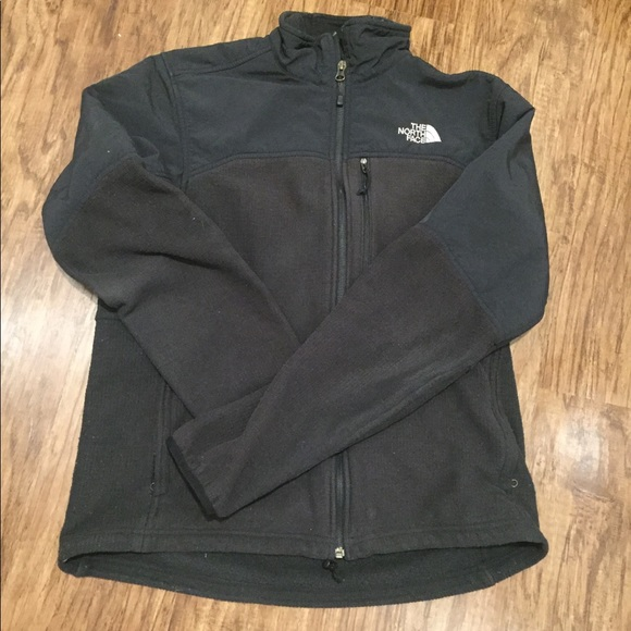 The North Face Other - Northface medium